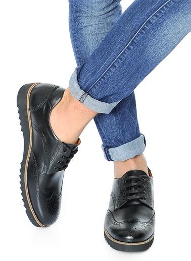 El Yapımı Casual Ayakkabı-Beue
